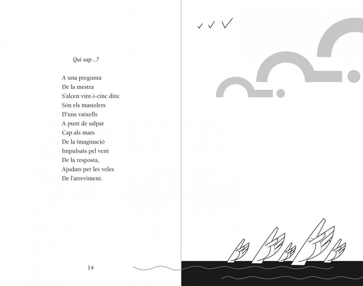 29-poemes--Carles-Cano-+-Paco-Gimenez--Ed-Bromera