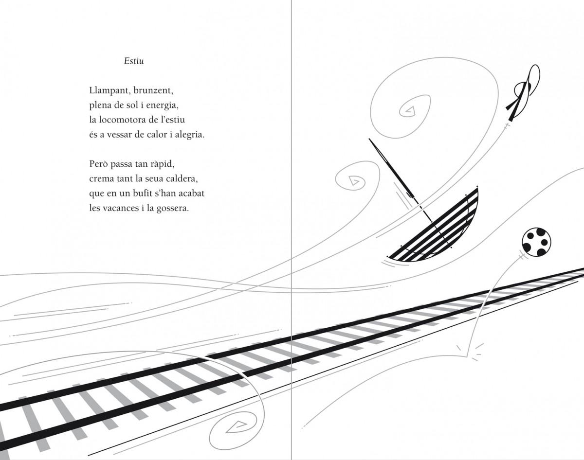03-Estio--29-poemes-per-al-dia-a-dia-i-un-per-a-la-nit--Carles-Cano-+-Paco-Gimenez--Ed-Bromera