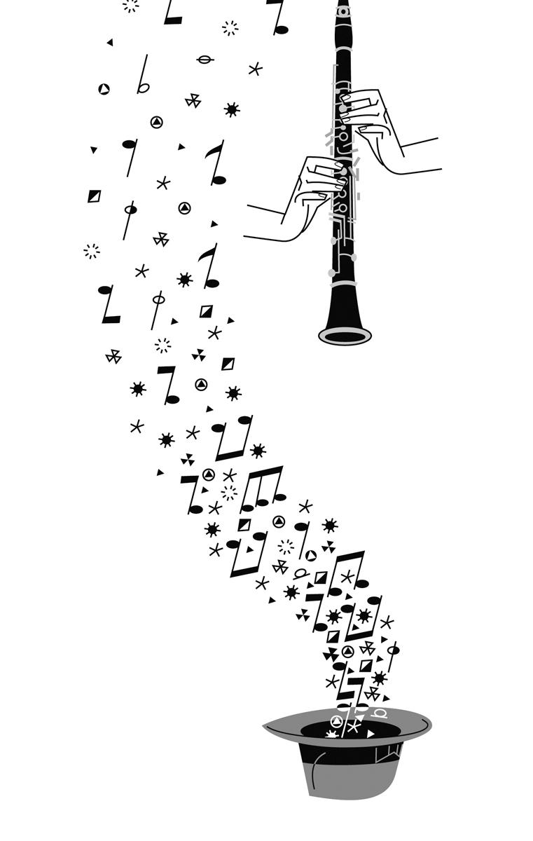 05-Musica-callejera--29-poemes-per-al-dia-a-dia-i-un-per-a-la-nit--Carles-Cano-+-Paco-Gimenez--Ed-Bromera