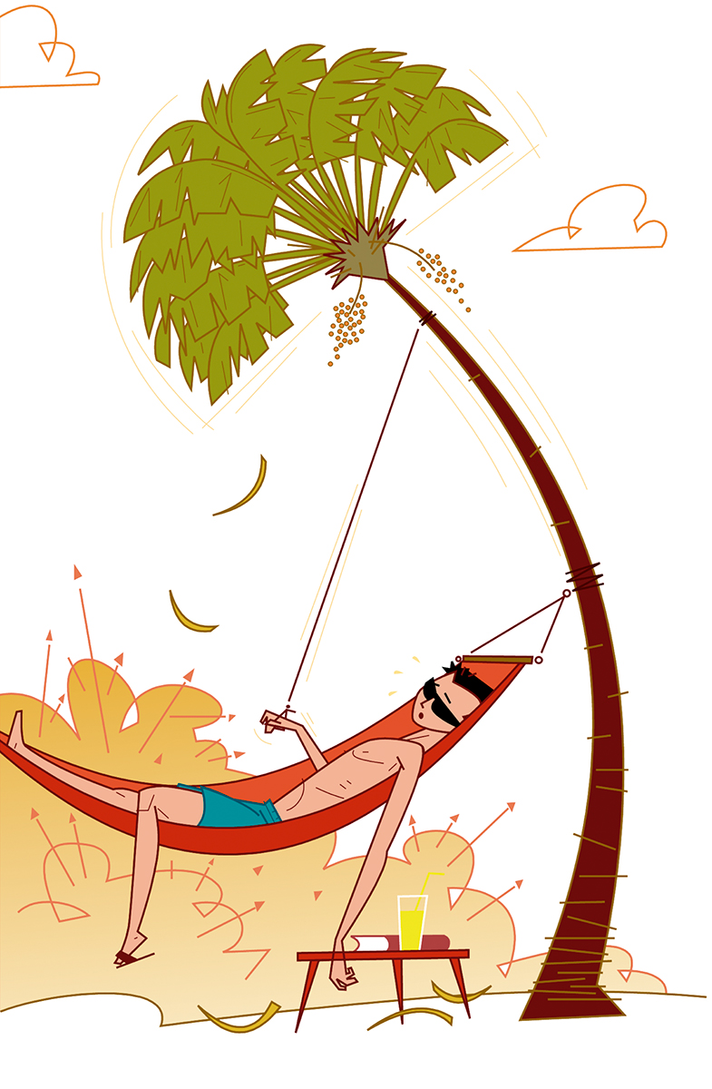 Auca d'estiu, Antologia poètica, Bernat Arotolà, Paco Gimenez ilustracion, Timoner 6, SM