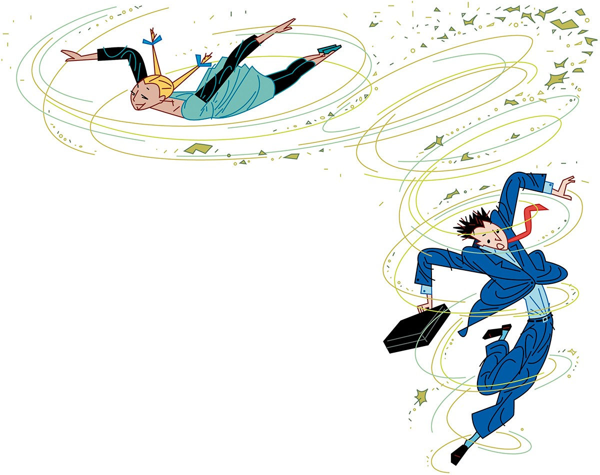 Tornado, Paco Gimenez ilustracion, Timoner 6, SM