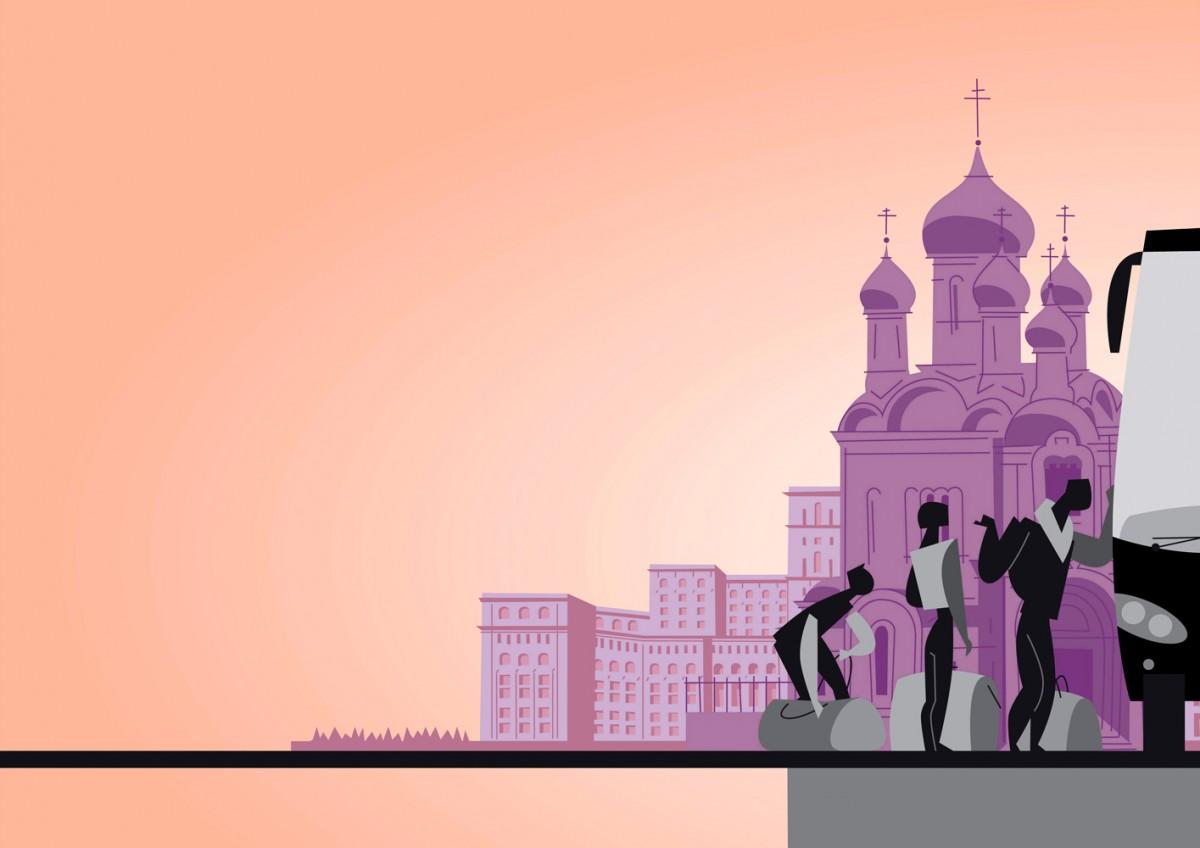2- Bucarest, Rumanía, 'Lungo Drom. Curso de formación para el profesorado con alumnado gitano del Este de Europa', Paco Giménez. iniciativa EQUAL, Unión Europea