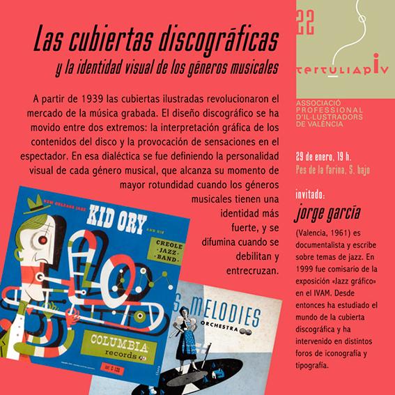 Tertulia-APIV-cubiertas-discograficas-Jorge-Garcia-diseno-Paco-Gimenez-copia