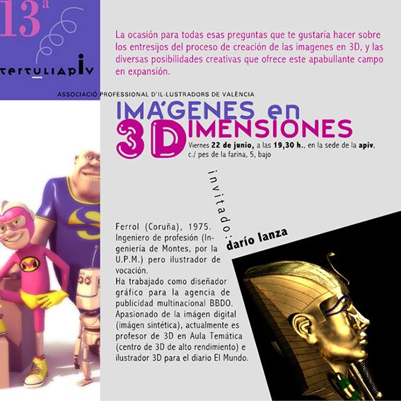 Tertulia-APIV-imagenes-3D-copia-Dario-Lanza-diseno-Paco-Gimenez