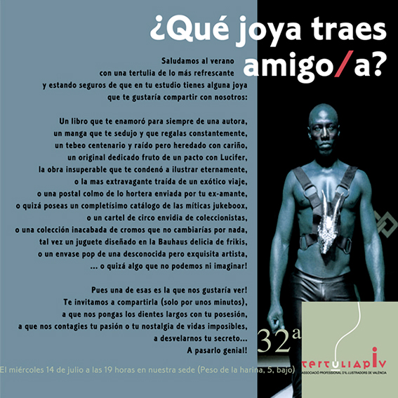 Tertulia-APIV-joya-traes-diseno-Paco-Gimenez