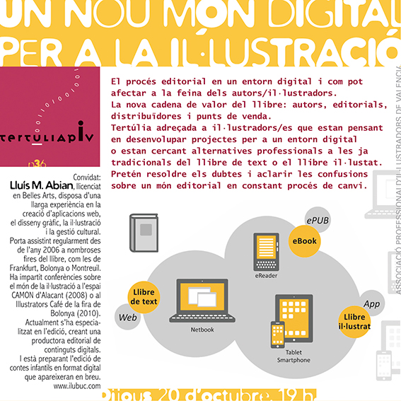 36-Tertulia-PIV-mon-digital-Lluis-M-Abian-disseny-Paco-Gimenez