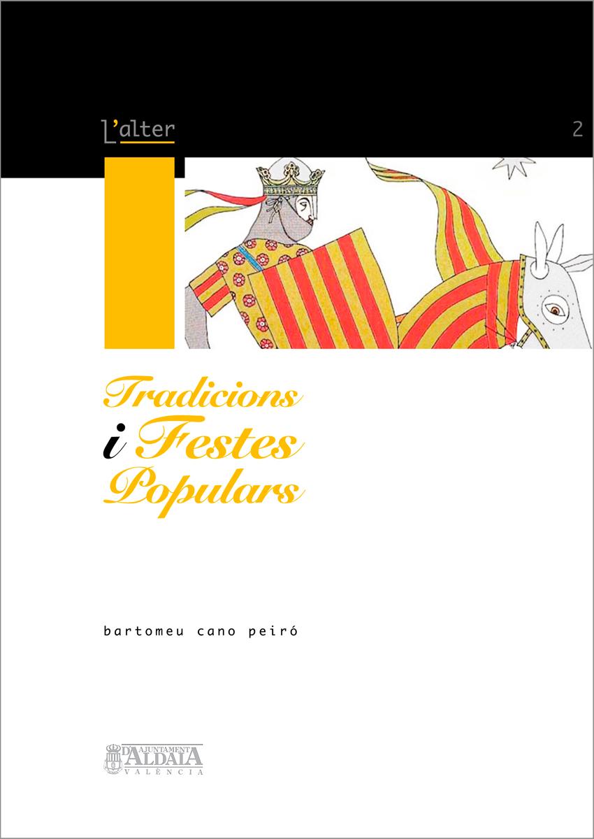 01, premi Aldaia 2, Festes, disseny Paco Giménez