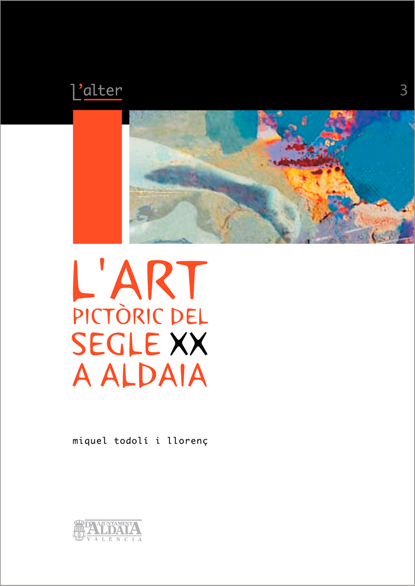 01, premi Aldaia 3, Art, disseny Paco Giménez