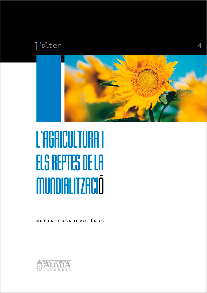 01, premi Aldaia 4, Agricultura, disseny Paco Giménez