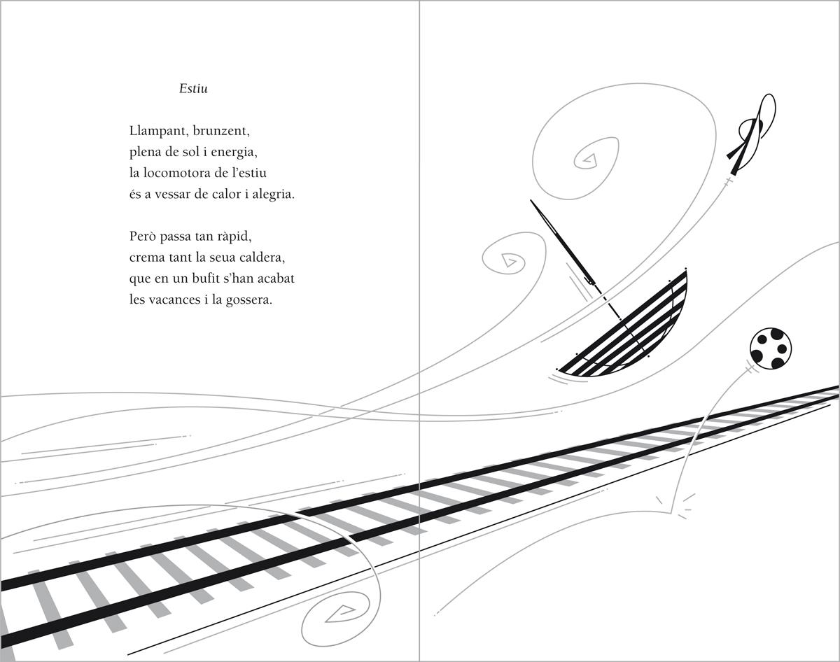 Estio--29-poemes-per-al-dia-a-dia-i-un-per-a-la-nit--Carles-Cano-+-Paco-Gimenez--Ed-Bromera
