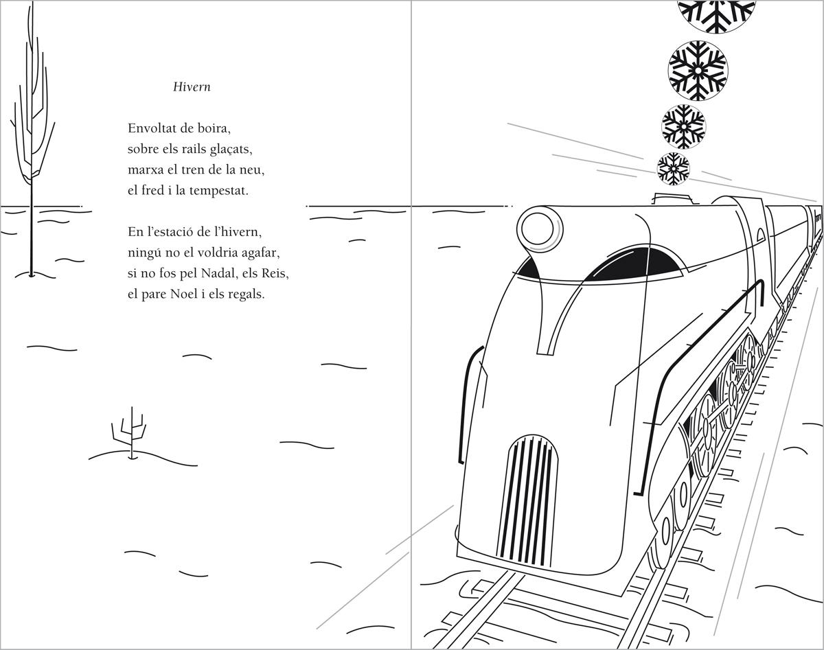 Invierno--29-poemes-per-al-dia-a-dia-i-un-per-a-la-nit--Carles-Cano-+-Paco-Gimenez--Ed-Bromera
