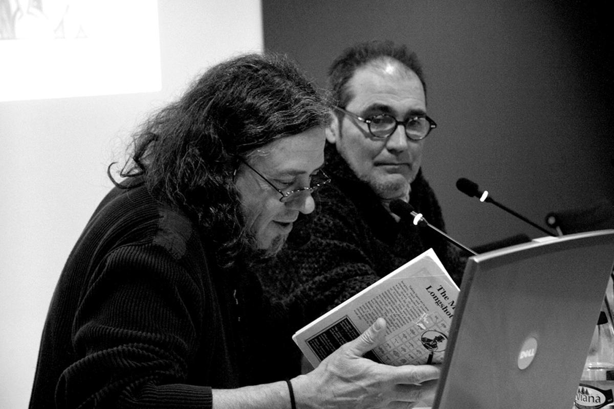 Max-Sento-Jornadas-sobre-ilustracion-grafica-Muvim-foto-Veronica-Leonetti