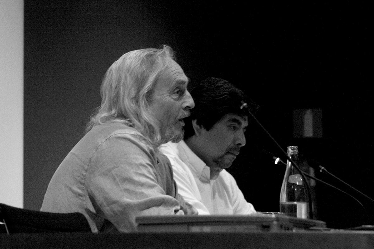 Ramon-Gil-Alejandro-Rodriguez-Jornadas-sobre-ilustracion-grafica-Muvim-foto-Veronica-Leonetti