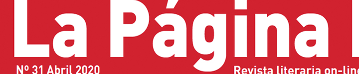 Així dibuixa Paco Giménez. Entrevista en 'La Página Escrita' (castellà)