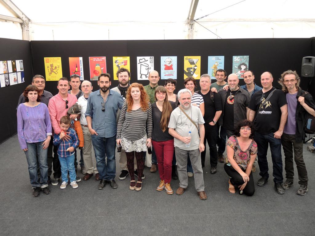 ilustradores-expo-APIV-Ovidi-Montllor-Fira-del-llibre-foto-JGPoveda-2.jpg