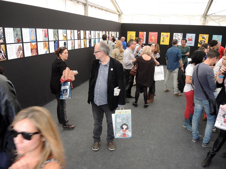 inauguracion-expo-APIV-Ovidi-Montllor-Firallibre-foto-JGPoveda-3.jpg