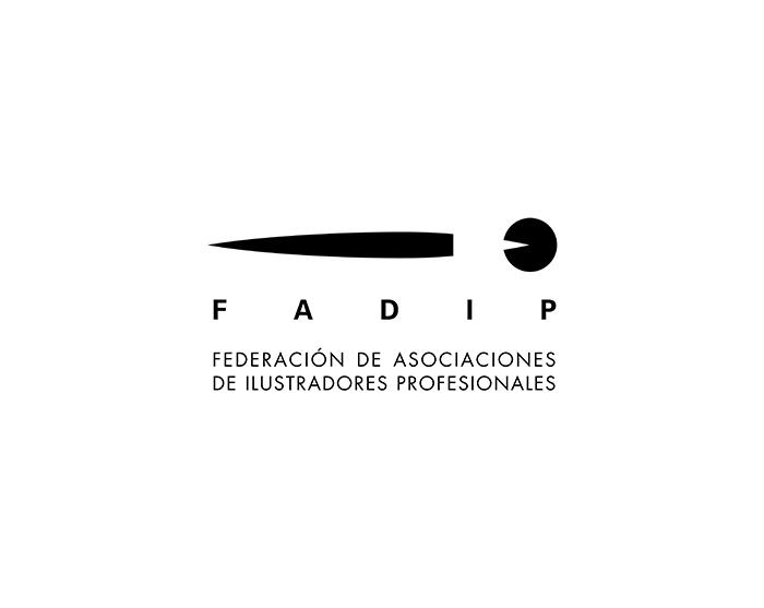 Federación de Asociaciones De Ilustradores Profesionales