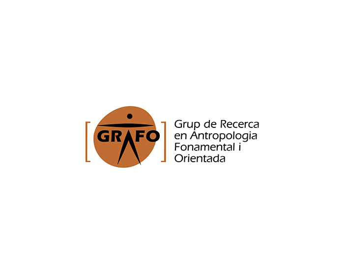 logo Antropología