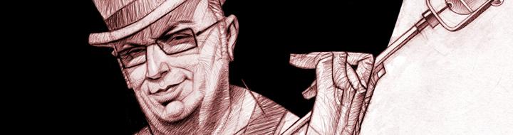 Homenaje a Manuel Granell - n21-BluesMAN-U-dest-10