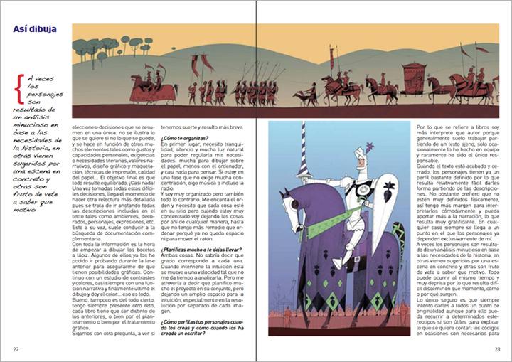 p1-revista-la-pagina-escrita-fundacion-jordi-serra-i-fabra-n-abril-2020-asi-dibuja-paco-gimenez