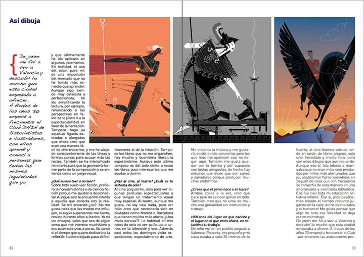 p2-revista-la-pagina-escrita-fundacion-jordi-serra-i-fabra-n-abril-2020-asi-dibuja-paco-gimenez