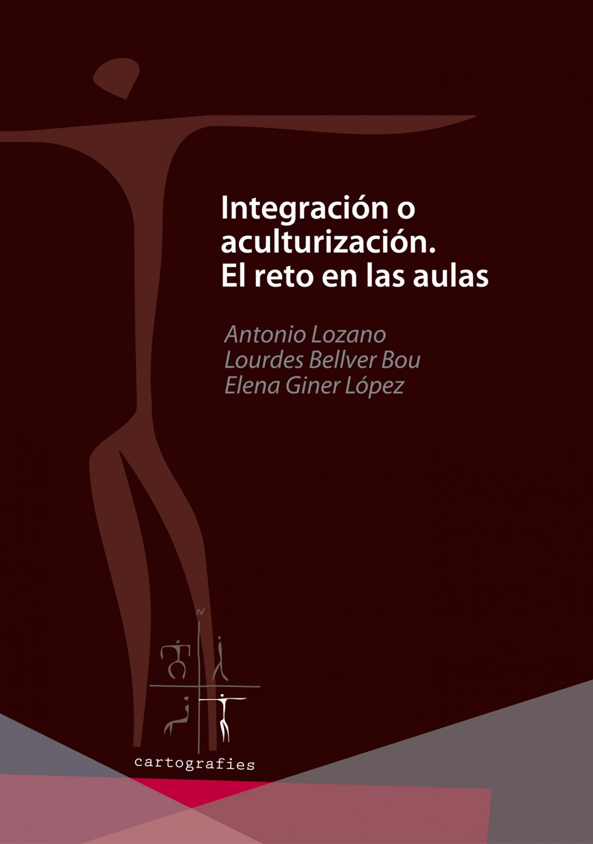 portada-1-Col-Cartografies-Periferic-disseny-Paco-Gimenez