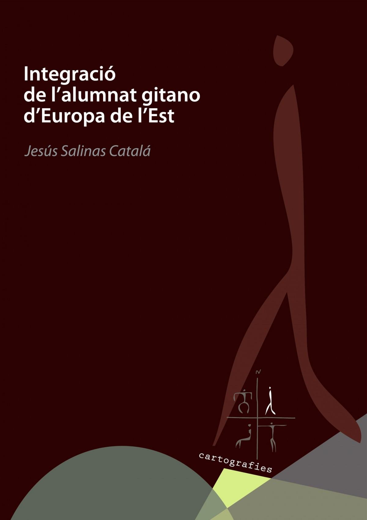portada-2-Col-Cartografies-Periferic-disseny-Paco-Gimenez