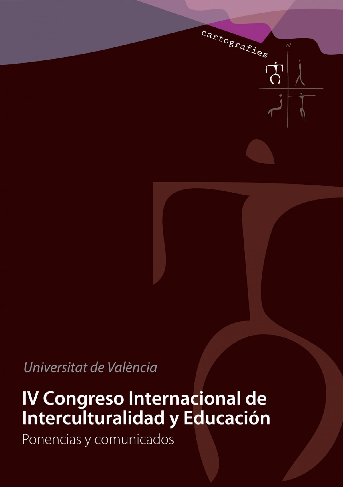 portada-3-Col-Cartografies-Periferic-disseny-Paco-Gimenez