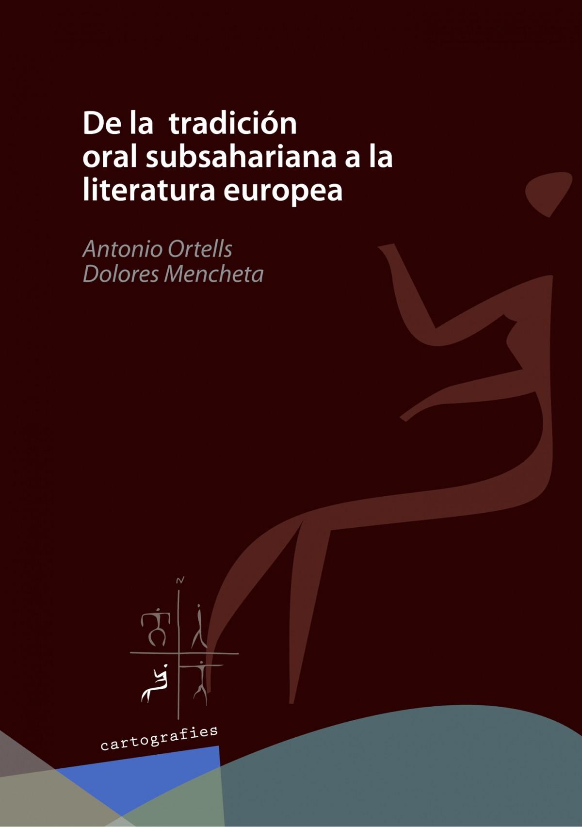 portada-4-Col-Cartografies-Periferic-disseny-Paco-Gimenez