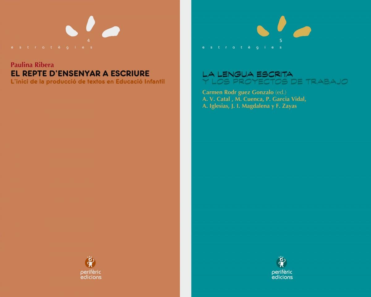 portada-Estrategies-4y5-Periferic-diseno-Paco-Gimenez